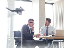 What Value Can A Financial Advisor Bring to Your Small Business