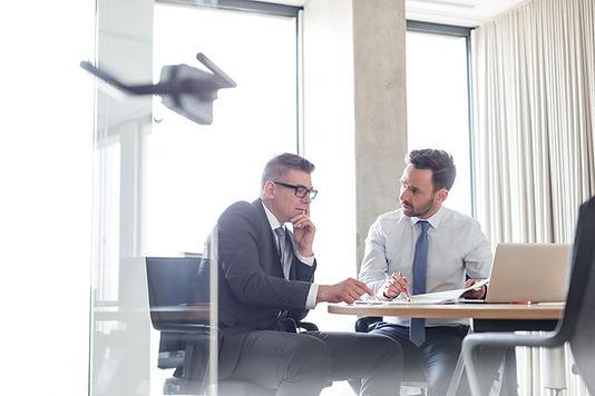 Güçlü ortaklıklarla girişiminizi 10 kata kadar nasıl büyütebilirsiniz?