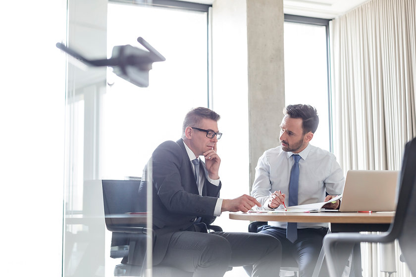 Entegre pazarlama iletişimi nedir ve ne değildir?