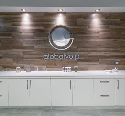 globalvoip