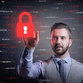 Protegiendo tu Red de Vulnerabilidades
