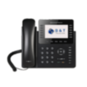 B&T TELECOM VOIP PROVIDER KANSAS CITY MULTIFAMILY PHONES NEW PHONE SYSTEM UNIFIED COMMUNICATION MIDWEST