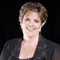 Kim Coates Pinnacle Testimonial B&T Telecom