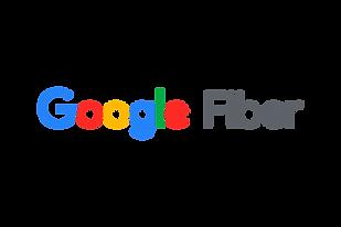Google_Fiber-Logo.png