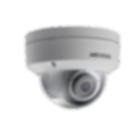 Security System Kansas City Hikvision Multifamily Cameras Survelliance System Provider Midwest