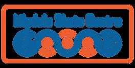 png Lilydale Skate Centre New Logo Decem