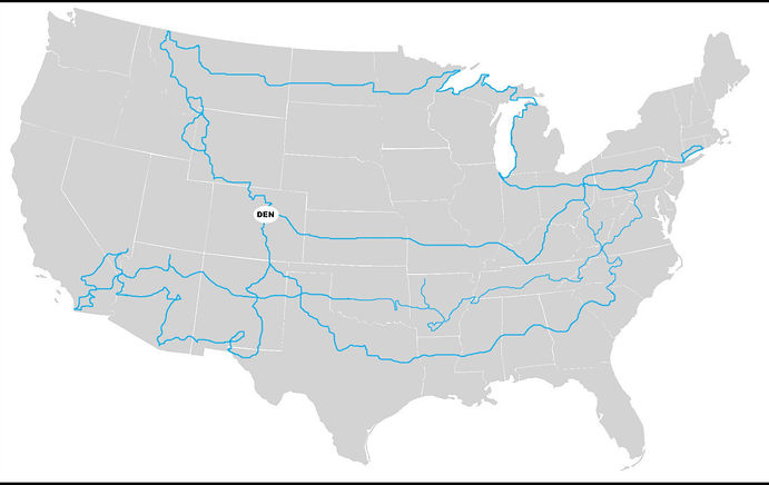 AOS Map DEC19.jpg