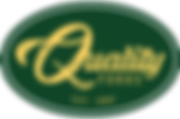 QualityFoods-web_logo.png