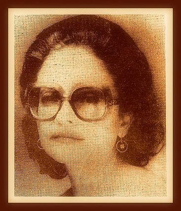 Irene Jimenez de McLean.jpg