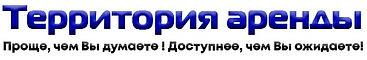 логотип мини 2.jpg