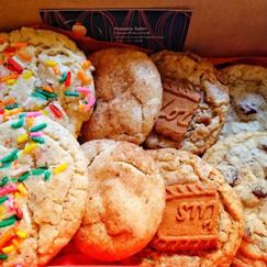 Soulistic Sweets