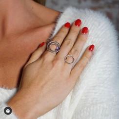 Madison Sophia Jewelry