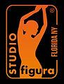 Logo SF black orange.jpg
