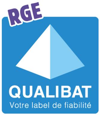 logo-rge-qualibat-2016 (1).png