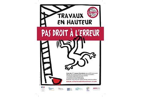 Affiche-entreprise_Travaux-en-hauteur_OPPBTP.jpg