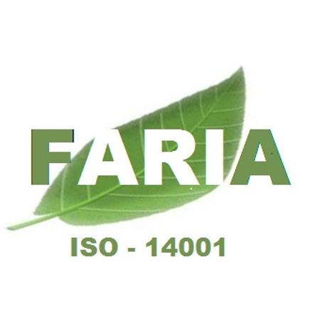 LOGO feuille FARIA14001.jpg