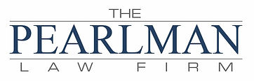 The Pearlman Law Firm, PLLC