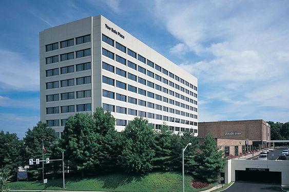 Philadelphia, Bala Cynwyd, Pennsylvania
