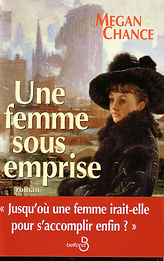 French edition An Inconvenient Wife