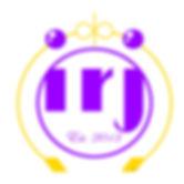 IRJ Circle Logo White.jpg