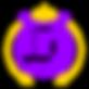 ImaniRaeJewelry Brand Circle Logo Transp