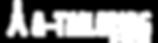 A-tailoring moteur de recherche mode expert en conseil en image