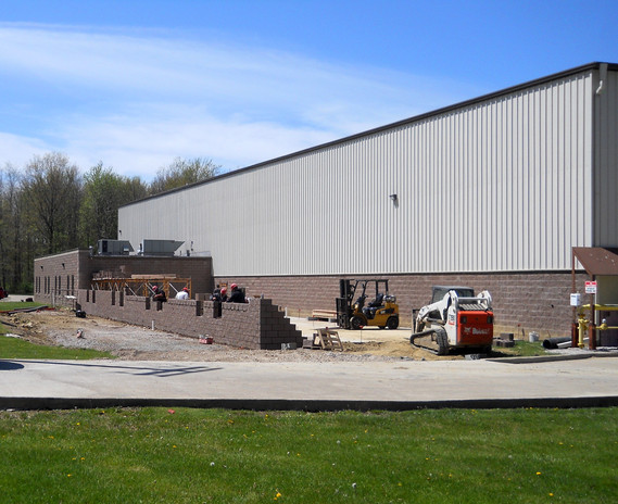 Metal Building and addition.jpg