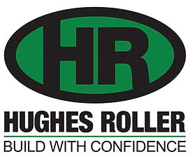 HUGHES ROLLER best logo.jpg
