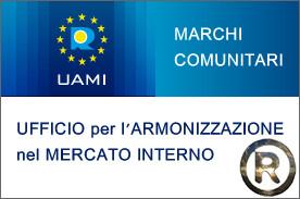 Il Marchio Comunitario e la Domanda di Registrazione secondo il Regolamento CE 207/2009