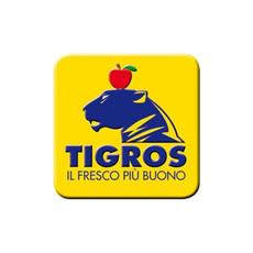 tigros.jpg