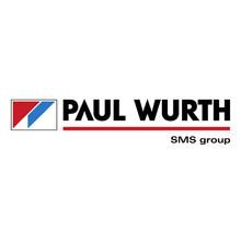 paul-wurth.jpg