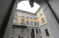CEL-Progetto-Mediobanca.jpg