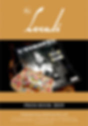 pressbook-locati-2019.jpg