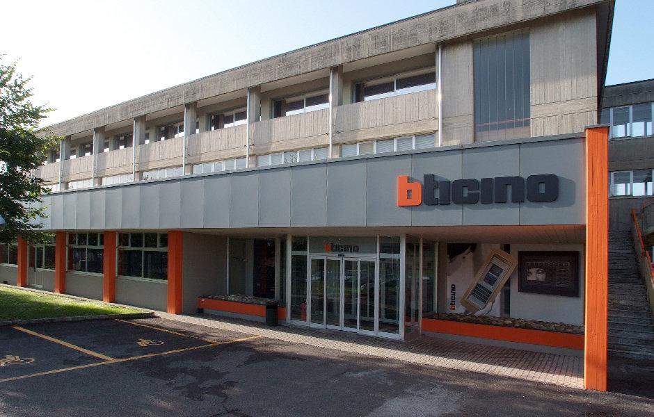 CEL-Progetto-Bticino-global-service.jpg