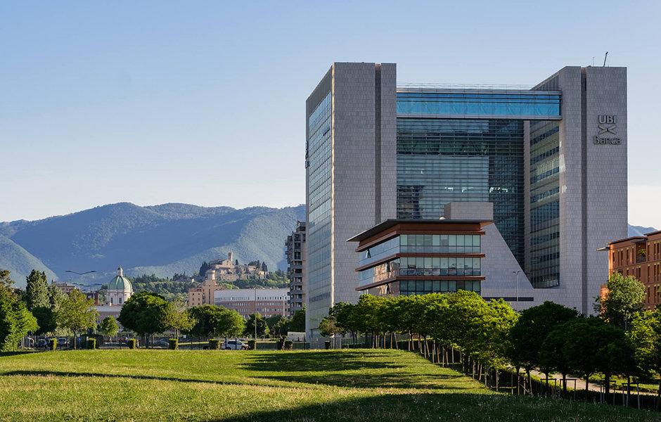 CEL-Progetto-UBI-Banca.jpg