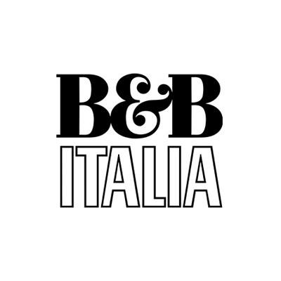 b&b.jpg