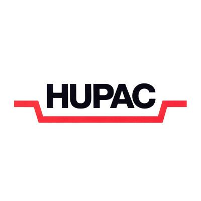 hupac.jpg