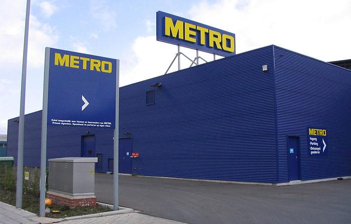 CEL-Progetto-gd-Metro.jpg