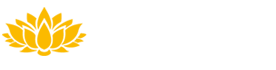 Alisia-bianco-orizzontale.png