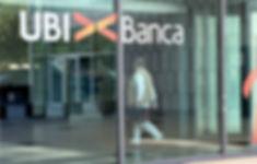 CEL-Progetto-UBI-Banca-global-service.jp