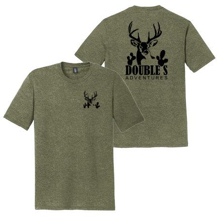 Double S Tshirt