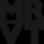mrvt_logo.png