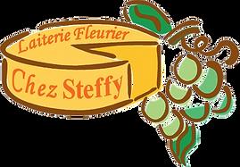 Laiterie Fleurier Chez Steffy