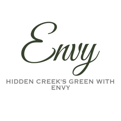 Envy Name.png