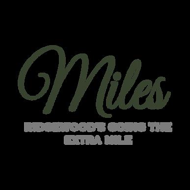 Miles Name.png