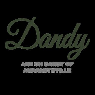 Dandy New Name.png