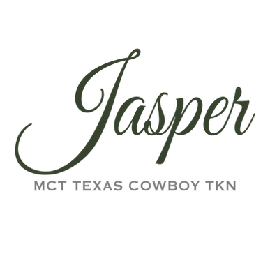 Jasper Name.png