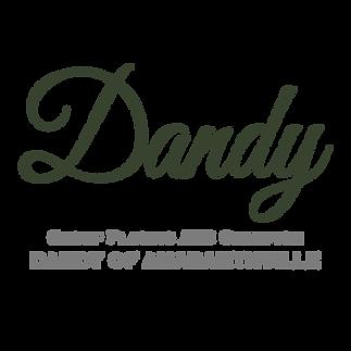 Dandy Name 2.png