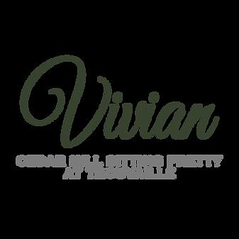 Vivian Name.png