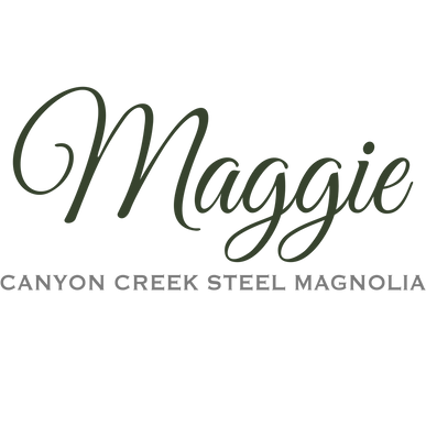 Maggie Name.png